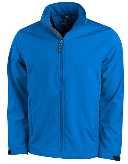 Maxson Softshell Jacket Elevate 38319 - Soft-Shell