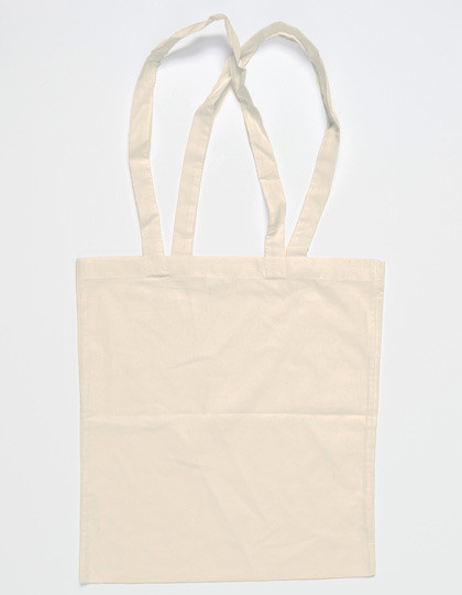 Modne ubrania Torby bawełniane, Eko torby, torby z logo TH28