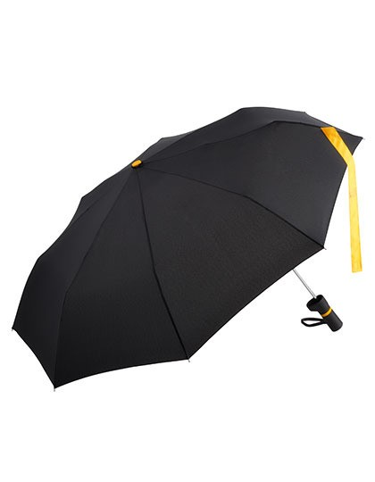 Fare®-Parasol Exzenter mini