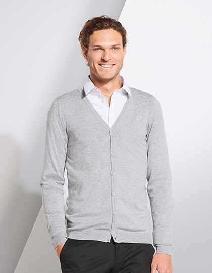 Griffith Sweater SOL´S 01715 - Swetry męskie