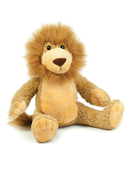 Lenny the Lion Mumbles MM11 - Inne