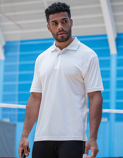 Cool Smooth Polo Just Cool JC021
