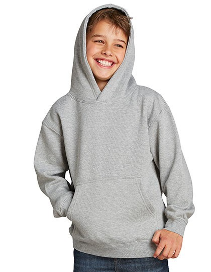 Kid´s Hooded Sweat Slam