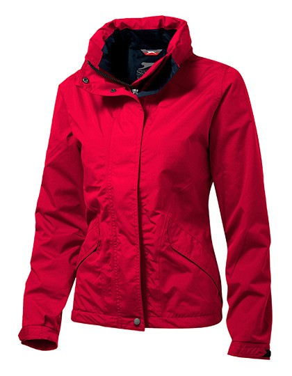 Ladies Jacket - Slice Slazenger 33339