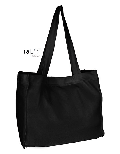 Marina Shopping Bag SOL´S Bags 01676