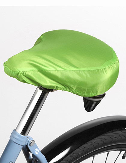 Bicycle Cover Basic   - Parasole