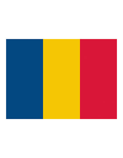 Flag Romania   - Inne