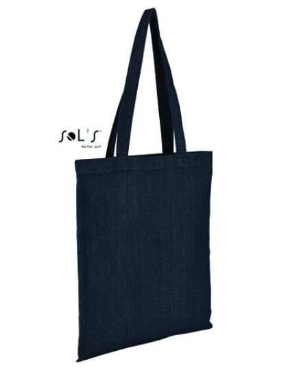 Shopping Bag Fever SOL´S Bags 02112