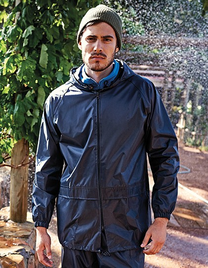 Pro Stormbreak Jacket Regatta TRW408 - Kurtki