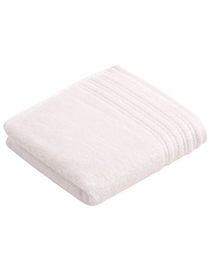 Premium Hotel Soap Cloth Vossen 118356