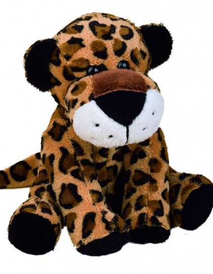 Zoo Animal Leopard Nina mbw 60036 - Inne