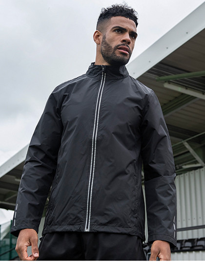 Cool Running Jacket Just Cool JC060