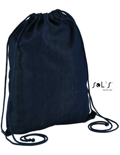 Backpack Chill SOL´S Bags 02111