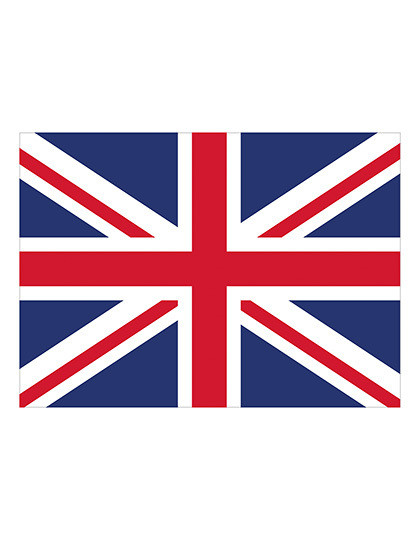 Flag Great Britain   - Inne