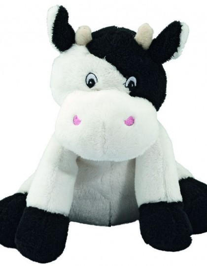 Zoo Animal Cow Clara mbw 60082 - Inne