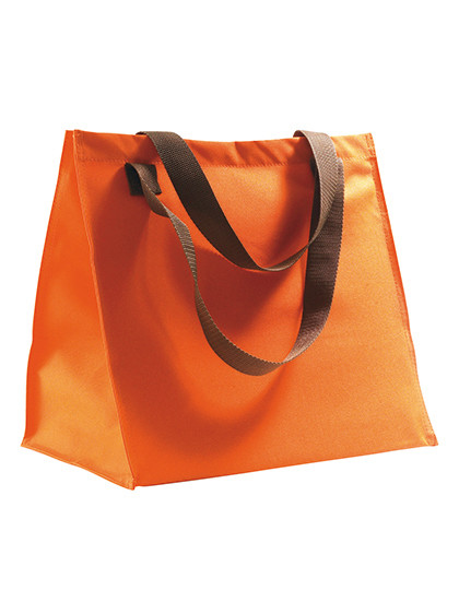 Shopping Bag Marbella SOL´S Bags 71800