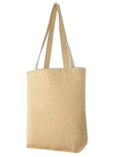 Canvas Carrier Bag Long Handle Halink -31LH - Torby na zakupy