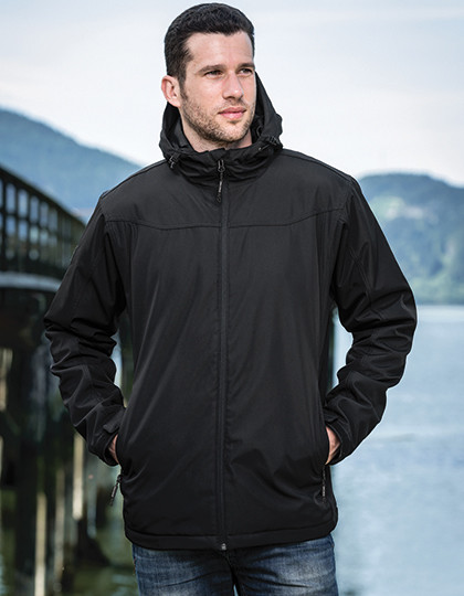 Men´s Endurance Thermal Shell Jacket Stormtech ESH-1