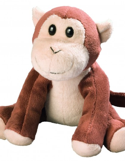 Zoo Animal Monkey Bjarne mbw 60012 - Inne