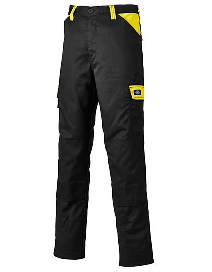 Everyday Workwear Trousers Dickies ED24/7