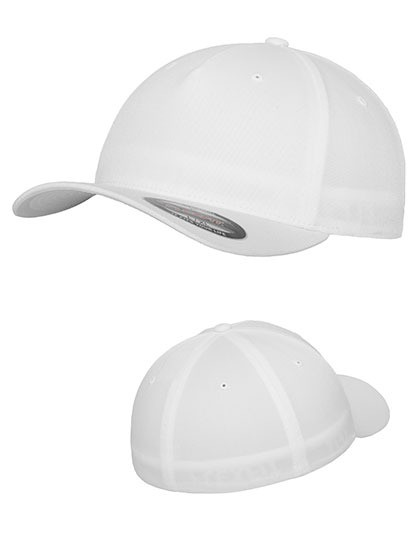 5 Panel Cap FLEXFIT 6560 - Fullcapy