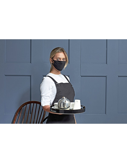 Face Covering (Pack of 5) Premier Workwear PR799