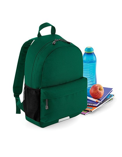 Academy Backpack Quadra QD445 - Szkolne
