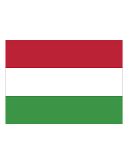 Flag Hungary   - Inne