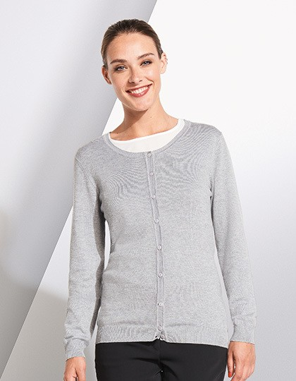 Griffin Sweater SOL´S 01716 - Swetry damskie