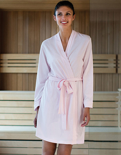 Damskie Robe Towel City TC050 - Szlafroki