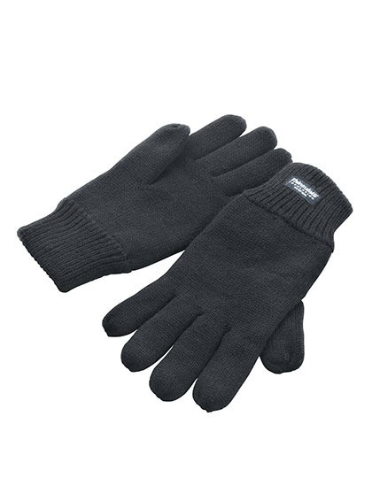 Thinsulate Gloves Result Winter Essentials R147X - Rękawiczki