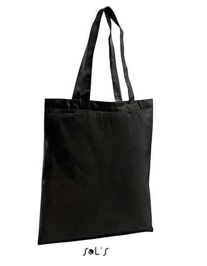 a779741085a8f Torba na zakupy Organic Zen SOL´S Bags 76900 - Torby bawełniane