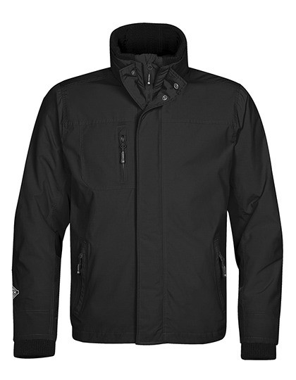 Avalanche Microfleece Lined Jacket Stormtech AXF-1