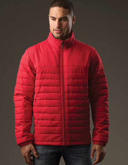 Mens Nautilus Quilted Jacket Stormtech QX-1