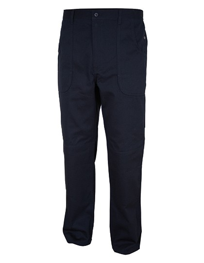 Work Pants Carson Classic Workwear KTH709H - Robocza