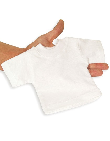 Mini T-Shirt   - Inne