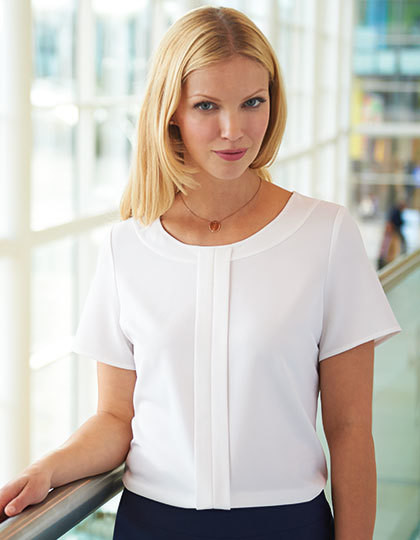 Women´s Felina Short Sleeve Brook Taverner 2265B