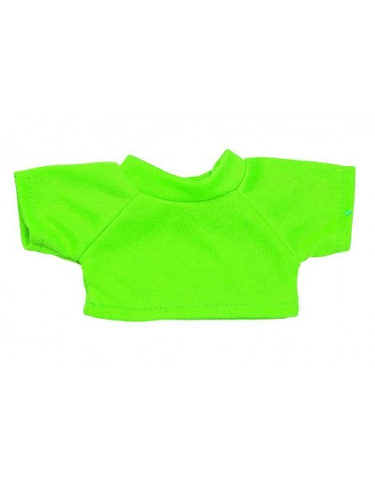 Mini-T-Shirt mbw 40911 - Inne