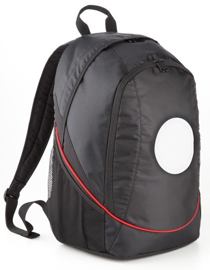 Torba Backpack Xpres XP9092