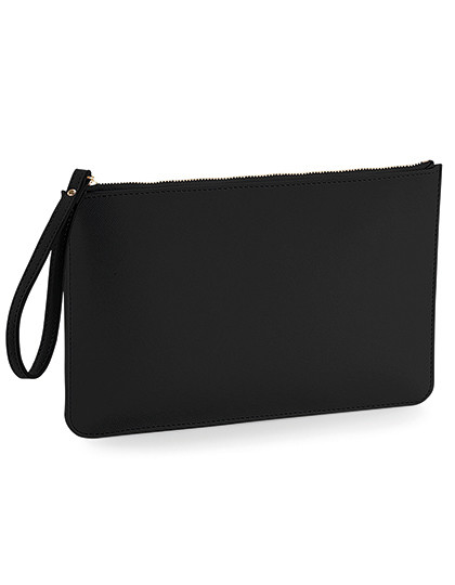 Boutique Accessory Pouch BagBase BG750