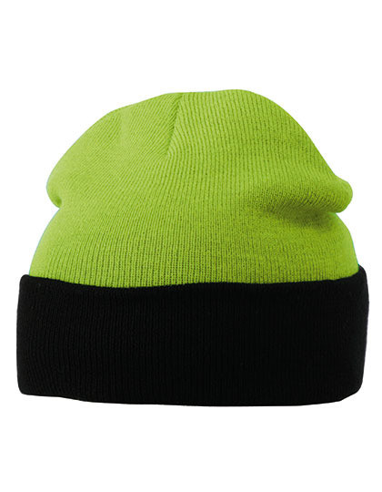 Czapka Knitted Cap Myrtle Beach MB7550