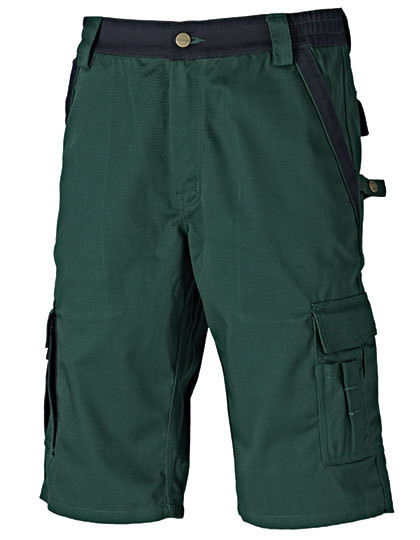 Szorty bermudzkie Industry 300 Dickies IN30050