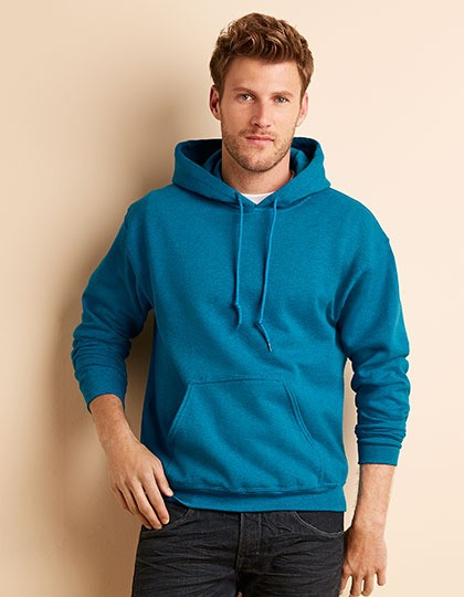 Bluza Heavy Blend™ Hooded Sweatshirt Gildan 18500