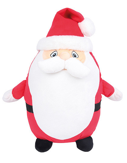 Zippie Father Christmas Mumbles MM563