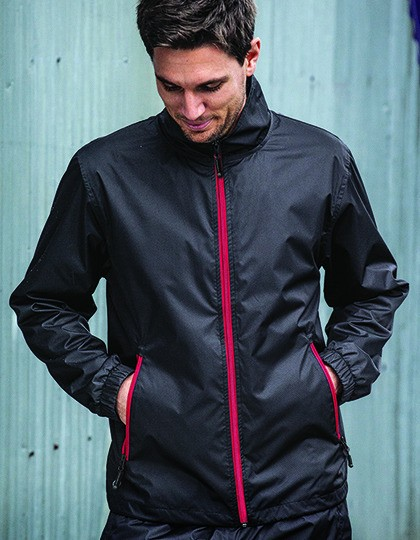 Axis Shell Jacket Stormtech GSX-1