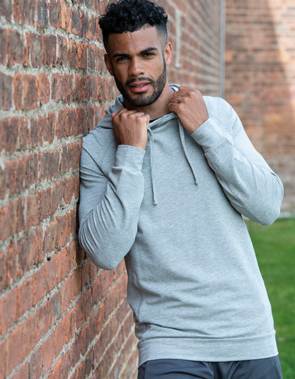 Cool Fitness Hoodie Just Cool JC052
