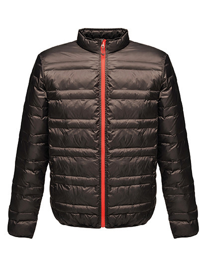 Firedown Down-Touch Padded Jacket Regatta TRA496