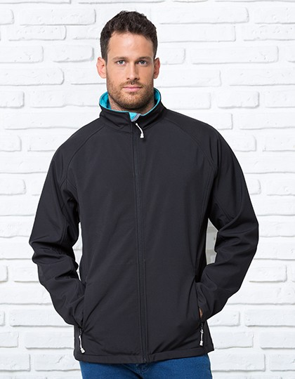 Softshell Jacket JHK SOFTJACK