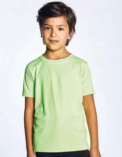b7a0e2a0811b39 Koszulka Junior Performance-T Promodoro 352 - Odzież reklamowa