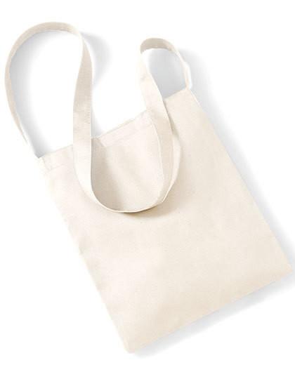 Wybitny Torby bawełniane, Eko torby, torby z logo LN87